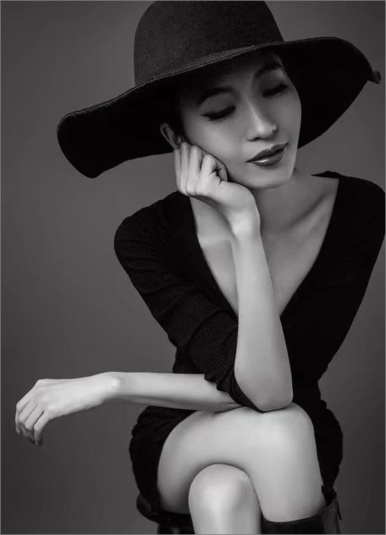 华唐艺术高中表演专业带头人