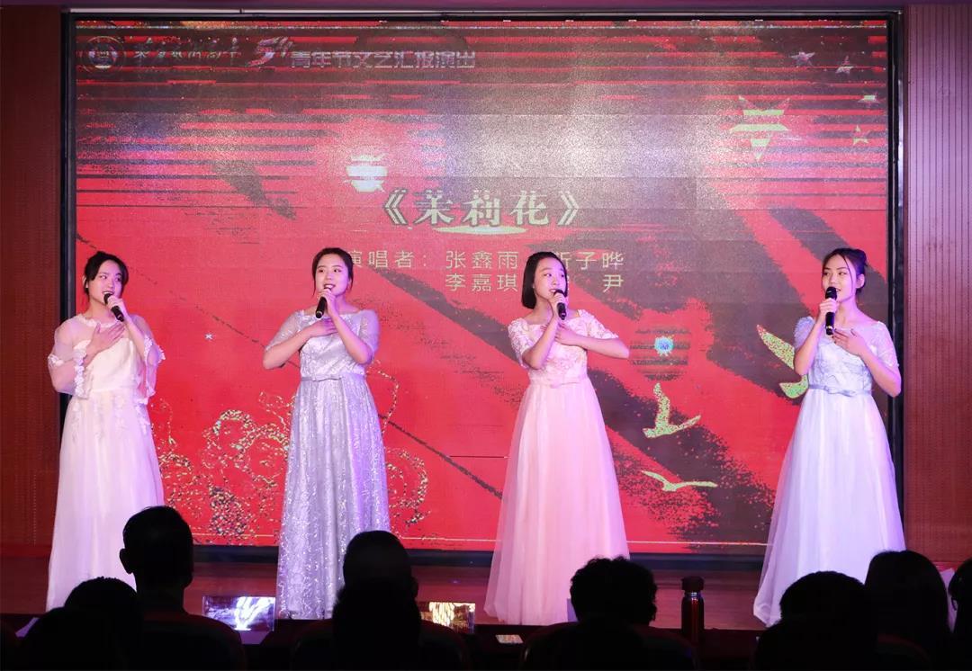 华唐艺术高中音乐专业