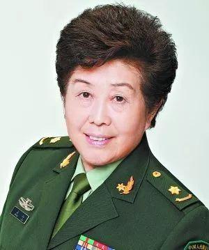 華唐藝術高中名師教授孟玲