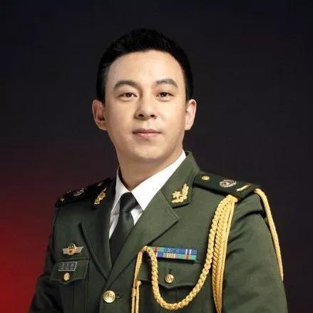 華唐藝術高中音樂帶頭人