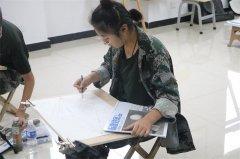 <b>為什麼很多高中學校不重視藝術生?藝術生在普通高中學習</b>