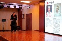 華唐藝術高中2020年春招進行時